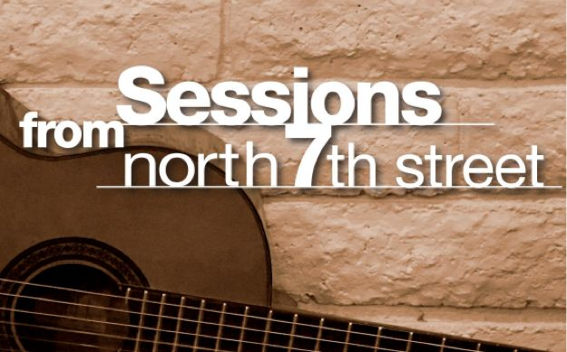 SESSIONS FROM NORTH 7TH STREET