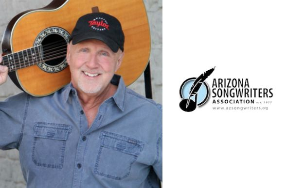 SONGWRITER WORKSHOP AND SONG CRITIQUE WITH JEFF DAYTON